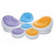 intex-cafe-chaise-chair-mit-sitzpuff-94e