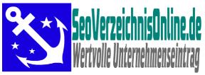 seo verzeichnis online Germany