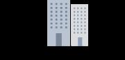 Webkatalog Branchenverzeichnis